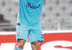 Fenerbahçe alışkın değil