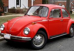 Volkswagen, Beetle modelini elektrikli üretebilir