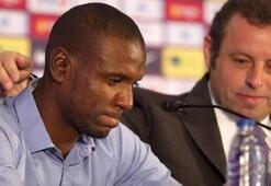 Şok iddia Kulüp başkanı, futbolcu ve organ mafyası...