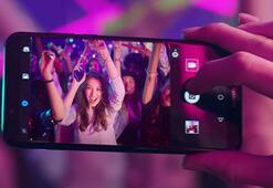 Huawei Y7 2018 incelemesi: Gençlere yönelik uygun fiyatlı akıllı telefon