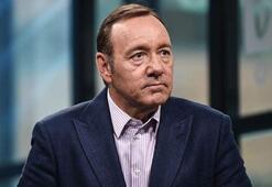 Kevin Spacey hakkında üç yeni cinsel taciz suçlaması