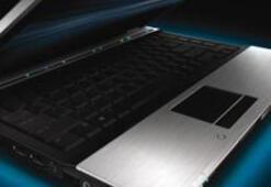 HP, 24 saatlik pil rekorunu kırdı