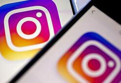 İran, Instagramı yasaklayacağını duyurdu