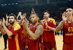 ULEB Avrupa Kupasında kura heyecanı