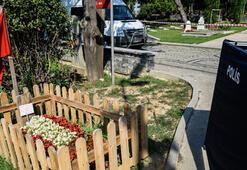Naim Süleymanoğlunun mezarı açılıyor