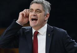 Galatasarayda Oktay Mahmuti geri dönüyor