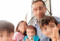 Kimse doğumuna girmek istemedi, 4 çocuk annesi kabusu yaşadı