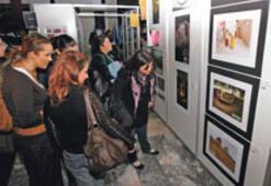 Cannes Aslanları İzmir'de