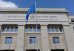 BMden BAEye Yemendeki gizli hapishaneleri yönettiği suçlaması