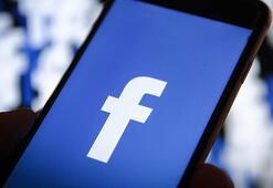 Facebooktaki yazılım hatası binlerce kişiyi etkiledi