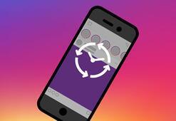 Facebook ve Instagram Rahatsız Etme özelliğini test ediyor