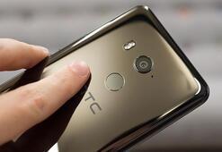 HTC, 1500 çalışanını işten çıkaracağını duyurdu