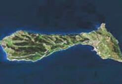 İmralı Adası'nın sualtı dünyası tekrar canlandı