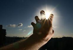 Güneş enerjisinde devrim