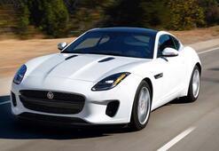 Dünyanın en güzel 10 otomobili