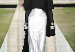 Givenchy Sonbahar-Kış 2018 Couture
