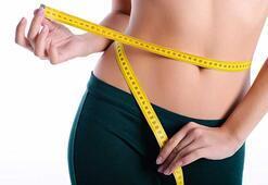 Hormon sıfırlama diyeti nedir