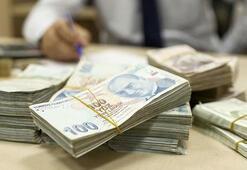 Son dakika: Haziran ayı enflasyon rakamları açıklandı
