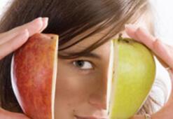 DASH diyetiyle kalbinizi koruyun