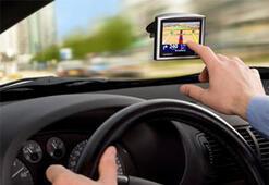 TomTom, navigasyon pazarını büyütecek
