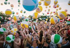 Bu yaz kaçırılmaması gereken festivaller