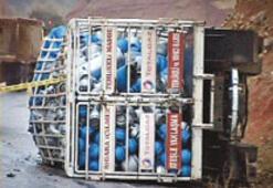 Malatya'da katliam gibi kaza: 9 ölü