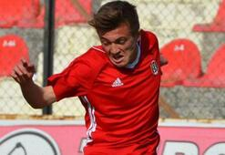 Trabzonspor,  Ferhat Katipoğlu imza için Trabzona getirdi