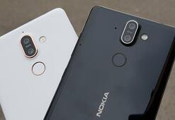 Nokia telefonlar Ağustos ayından itibaren Android P güncellemesini alabilir