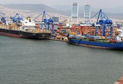 Doğu Karadenizden 564,5 milyon dolarlık ihracat