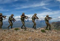PKKya haziran darbesi 1 ayda 300 terörist...