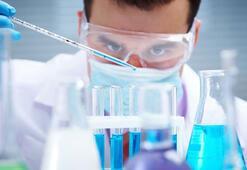Türk bilim insanları milli ilaç teknolojisinde ilk adımı attı: Lale