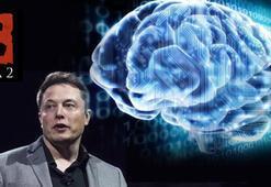 Elon Muskın Dota 2 macerası