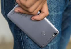 A101, uygun fiyata Redmi Note 5A Prime satacak