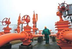 Gaz yüzde 22.5 zamlandı,  ucuz kömüre geçiş başladı