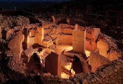 Göbeklitepe, UNESCO listesinde