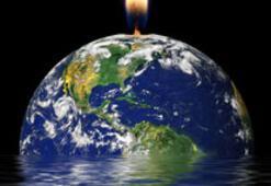 Ekolojik borcumuz artıyor