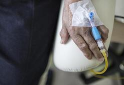 İranda kirli içme suyundan zehirlenenlerin sayısı 230a yükseldi