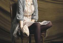 Bir kadının vazgeçilmez giysi ve aksesuarları