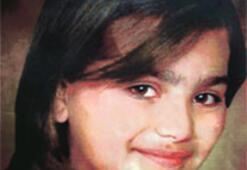 11 yaşındaki kız 7 parçaya ayrılmış