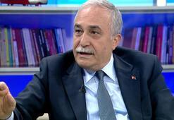 Bakan Fakıbaba: Fiyatlar haftaya normale dönecek