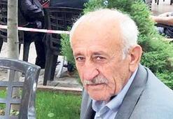 CHP Palu İlçe Başkanı evinde ölü bulundu