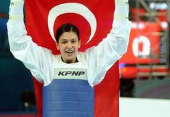 Nur Tatar Askari sporu bıraktığını açıkladı