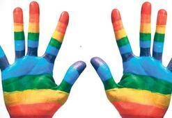 Öğretmenlerin çoğunluğu LGBTİ'yi hoş karşılamıyor