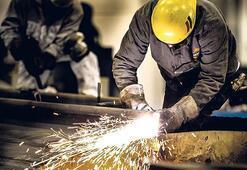 KİT'lerdeki taşeron işçilerine kadro