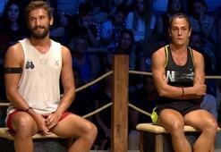 Son dakika: Survivor 2018de kim şampiyon oldu Adem mi Nagihan mı İşte cevabı...
