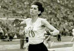 Rekortmen atlet Irena  Szewinska hayatını kaybetti