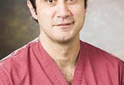 Türk doktordan tıp dünyasında çığır açacak buluş
