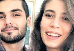 Dominikte öldürülen Survivor kameramanı Alper Baycının son sözleri