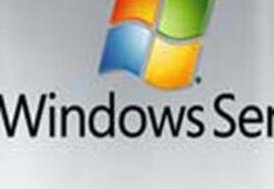 Microsoftun en yenisi