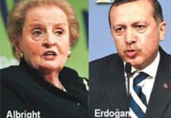 Türkiye, Obama'nın ilk 20'sinde bile değil